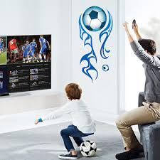 online get cheap games room decoration aliexpress com alibaba group