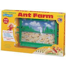 Blumoo Amazon Echo by Amazon Com Ant Farm Toys U0026 Games
