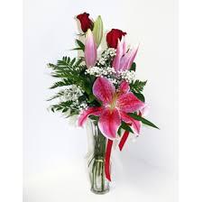 stargazer bouquet coborn s cashwise and stargazer bouquet ftd florist flower