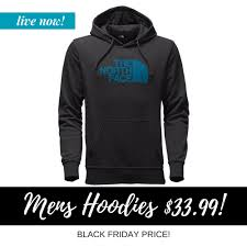 best black friday the north face deals u0026 cyber monday sales 2017