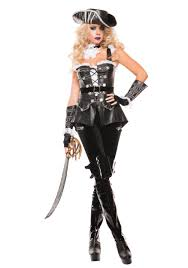 Ladies Skeleton Halloween Costume by Pirate Costumes Men U0027s Women U0027s Pirate Halloween Costume