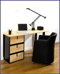 bureau gain de place chaise gain de place table de cuisine gain de place