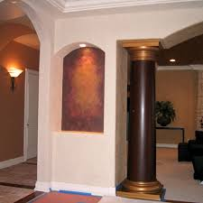 wonderful design pillars for home decor devparade