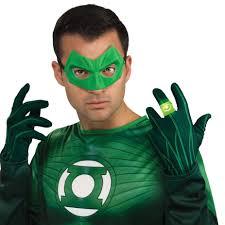 light up halloween costumes green lantern movie green lantern light up ring green