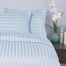 hotel quality 100 cotton duvet comforter cover set by refael
