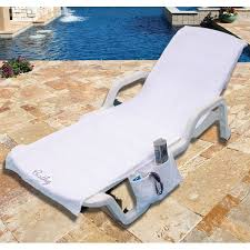 Lounge Chair Slipcover Outstanding Chaise Lounge And Beach Chair Covers Wholesale