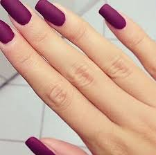 best 25 magenta nails ideas on pinterest glitter nails nail