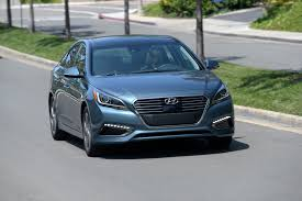 reviews for hyundai sonata 2016 hyundai sonata hybrid reviews and rating motor trend