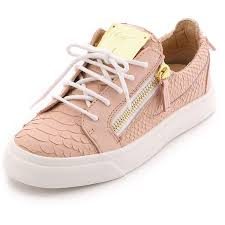 womens pink boots sale best 25 pink flat shoes ideas on pink suede shoes