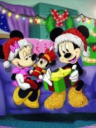 fondo pantalla disney minnie mouse mice