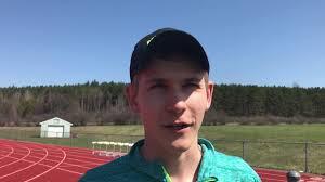 fulk norwood norfolk runner kyle fulk youtube
