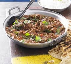 id d o cuisine goat curry recipe food