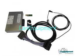 audi concert bluetooth oem 8t0862335e audi bluetooth kit compatible with audi a4 8k b8