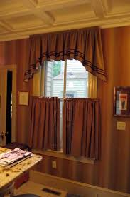 Custom Window Treatments by 58 Best Windows By Gantt U0027s Decorating Com Images On Pinterest