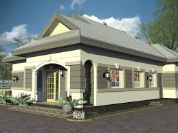 bungalow designs awesome to do architectural designs of bungalows 5 bungalow home