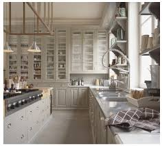 home design stores manhattan apartment awesome new york kitchen design nyc small kitchen design