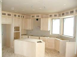 Kitchen Cabinets With Inset Doors Continental Cabinets Cabinet Top Stupendous Kitchen Cabinets Cool