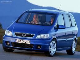 opel meriva 2003 opel zafira opc specs 2001 2002 2003 2004 2005 autoevolution