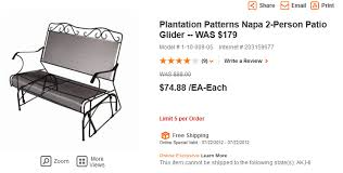 Patio Plantation Patterns Patio Furniture Pythonet Home Furniture - Plantation patio furniture