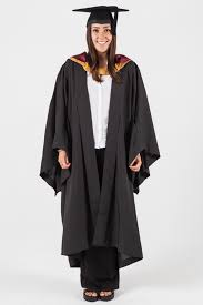 graduation gown bachelor graduation gown set for unsw engineering gowntown