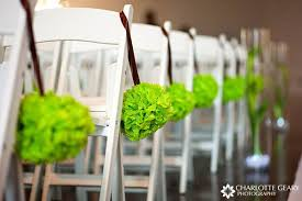 pictures on green wedding decoration ideas bridal catalog