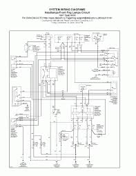 saab 9000 cd wiring diagram saab wiring diagrams instruction