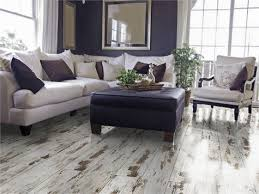three stunning laminate flooring choices for your sunroom
