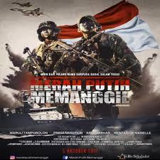 film merah putih 3 full movie film ganool download ganool movie subtitle indonesia