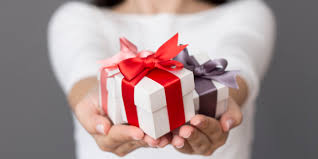 gift giving taboos that aren t as bad as you think huffpost