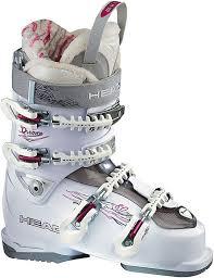 womens ski boots sale