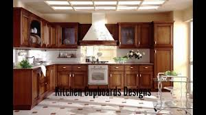 kitchen cupboards designs kitchen backsplash youtube