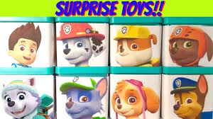 where to buy blind boxes paw patrol blind boxes show shopkins mashems