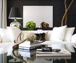 Beautifully Idea White Sofa Living Room Manificent Design How To - Living room with white sofa