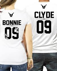 for couples best 25 tshirts ideas on tees