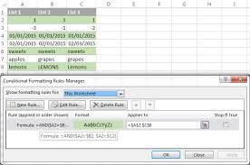 excel compare two tables find only matching data compare two excel spreadsheets sportsnation club