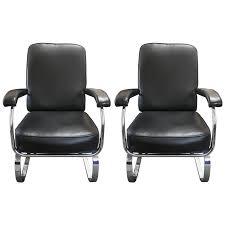 glamorous 80 art deco office chairs inspiration design of art