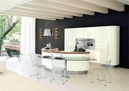 kchen mit inseln angenehm küchen mit inseln moderne küchen mit insel l form 13