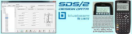 Steel Takeoff Spreadsheet Steel Detailing Services And Software For Steel Detailing U0026 Design