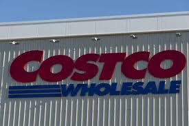 costco store hours thanksgiving costco to add seven stores in canada in 2017 citynews toronto