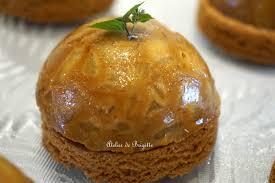 recette de cuisine de christophe michalak tatin recette de christophe michalak atelier de brigitte gironde