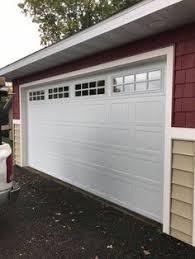 Apex Overhead Doors Pin By Apex Overhead Doors On Commercial Garage Doors Pinterest