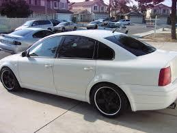 custom b5 passat wtt 300 hp big turbo b5 passat for b5 b6
