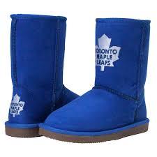 s boots 50 best s winter boots toronto mount mercy