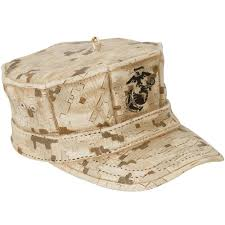 amazon com kurt adler u s marine corps cap christmas ornament