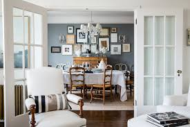 how new homeowners redid their s f home hint she u0027s a decorator