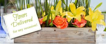 free flower delivery free local delivery the fresh flower market co fresh