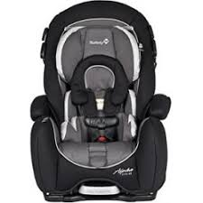 safety siege auto é 1 2 3 ho prochain vêtements et accessoires pour bébé