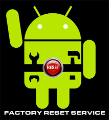 android service android xbmc recovery reset service android theater