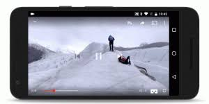 amazon 2016 black friday ad bj u0027s wholesale black friday ad features 33 33 amazon fire tablet