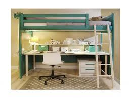 lit mezzanine avec bureau int r lit lit mezzanine avec bureau pas lit mezzanine noah et oslo